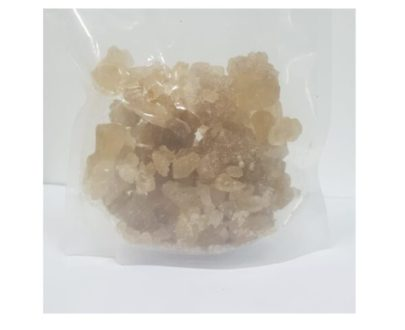 Natural Misri (Rock Sugar/Patika Bellam) 250 Grams