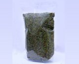 Natural Green Gram Whole 1 Kg